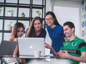 Motivate millennial engineers