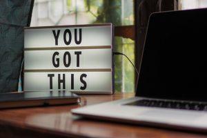 Encourage employee brand advocates
