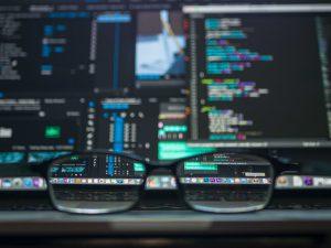 TOP in-demand tech jobs of 2019