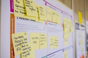 software engineering research process
