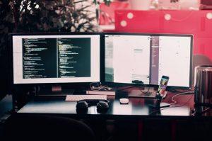 programming technologies
