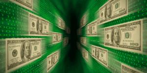 highest paying tech jobs