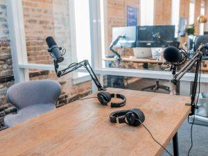 HR Sucks Podcast