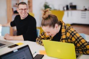 in-demand tech jobs in 2021