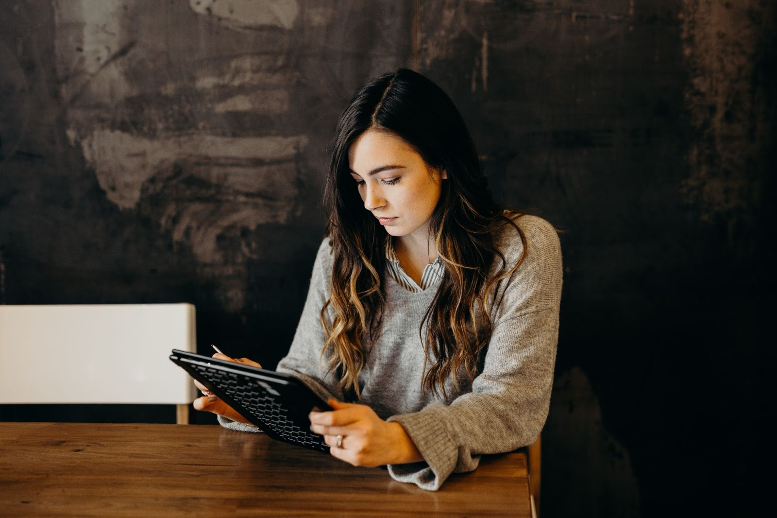 Research job salaries